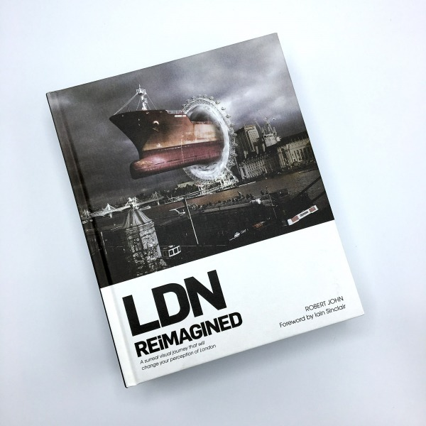 LDN REiMAGINED